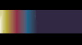 Bear Flat Media Ltd
